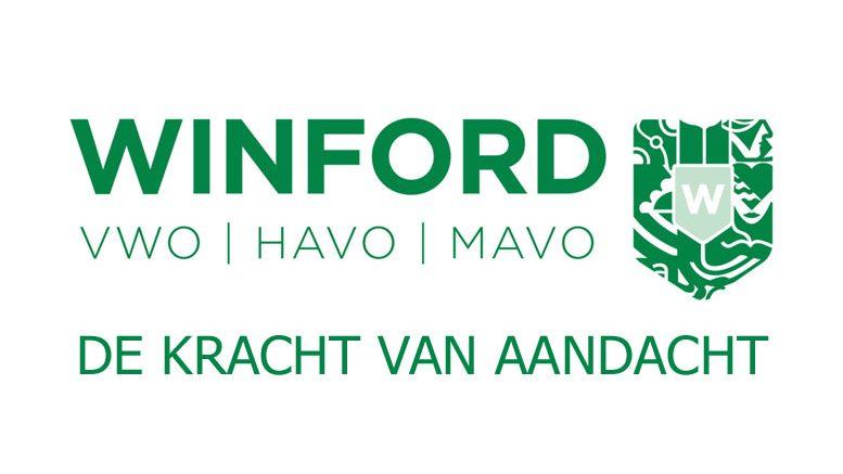 winford particulier onderwijs