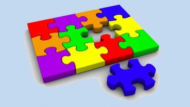 mediastrategie-is-als-een-puzzel