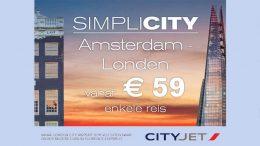 afbeelding-van-een-advertentie-uiting-van-cityjet
