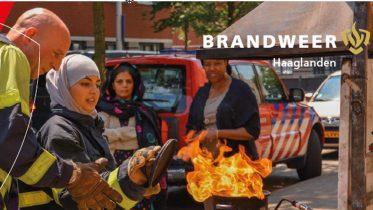 de-facebook-advertentie-voor-de-personeelswerving-bij-de-brandweer