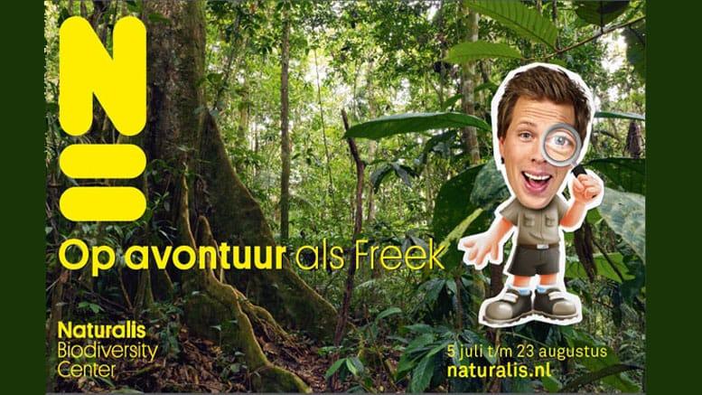 op-avontuur-als-freek-vonk-van-naturalis