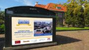 gesponsorde poster tentoonstelling loosduinse groenteveilingen