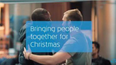klm bringing People together