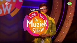 lang-leve-de-muziek-show