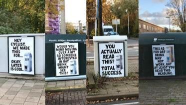 zeer-opvallende-campagne-voor